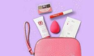 6 Produk Makeup Fanbo Cosmetics Terbaik yang Layak Anda Coba
