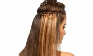 Sebelum Melakukan Hair Extension, Ketahui Dulu Plus Minusnya!