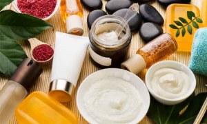 4 Skincare Asal Bali yang Berbahan Alami Perlu Anda Coba!