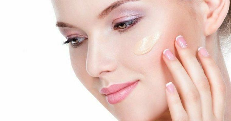 Rekomendasi Day Cream untuk Kulit Berminyak