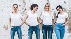 Tips Membuat Celana Jeans Belel yang Mudah Dilakukan