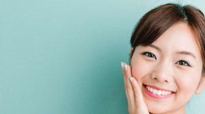 Sehat dan Glowing dengan Detoks Wajah Secara Rutin