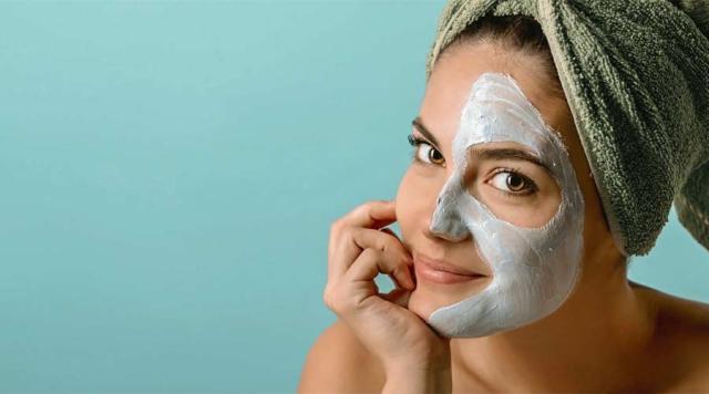 Tips Memutihkan Kulit Memakai Masker Susu Dancow