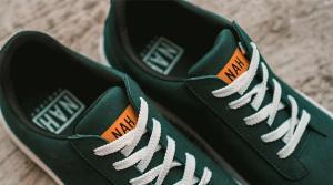 Rekomendasi Sneakers Lokal Terbaik Karya Anak Bangsa!