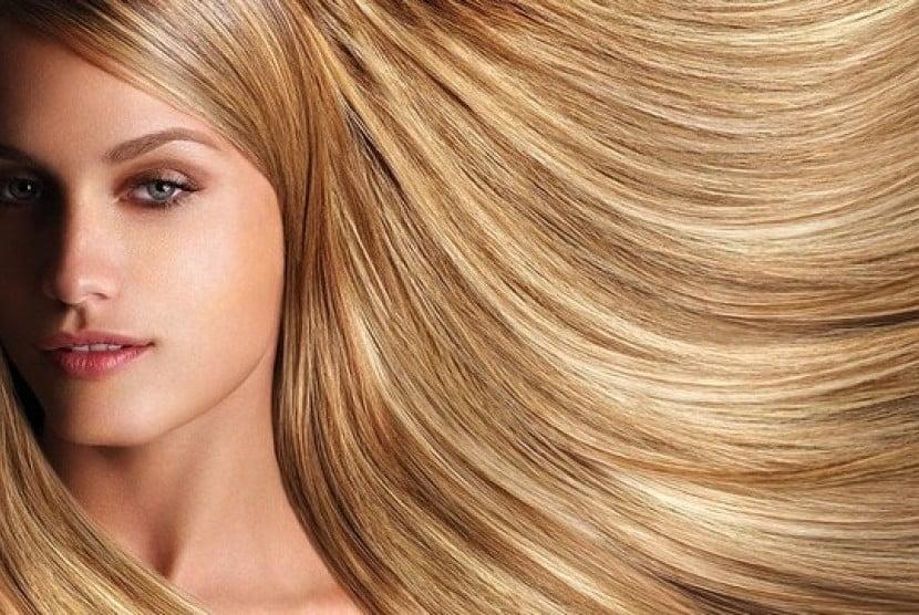 Produk Hair Spa Matrix