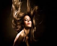Hair Coloring Ideas For Dark Hair  Dark Hair Coloring Ideas