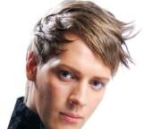 male emo hair styles - hairstyles