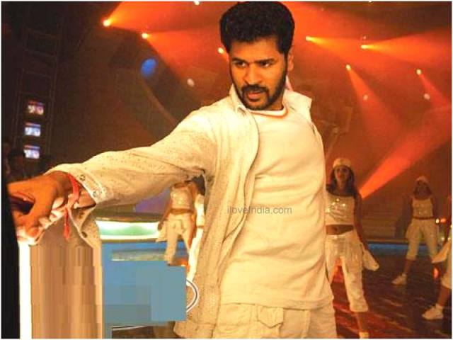 https://i0.wp.com/lifestyle.iloveindia.com/lounge/images/prabhu-deva-biography.jpg
