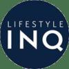 Inquirer Lifestyle