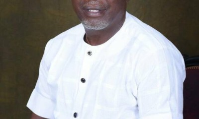 #FreeElijahOdeh: Senator Abba Moro demands immediate release of young barber arrested in Kano for giving customers