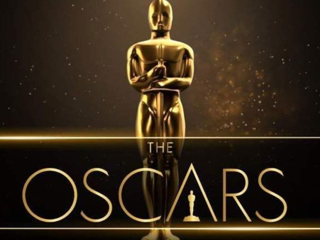 Can Nollywood Pull Oscars Like Afrobeats Pulled Grammys?