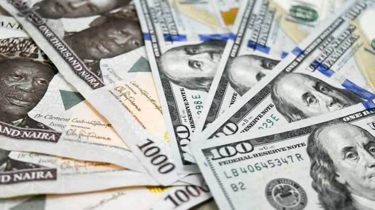 CBN orders banks, forex dealers to accept old, lower dollar notes or face sanctions