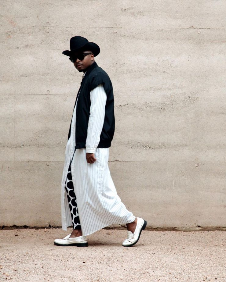 best-dressed-male-celebrities-africa-certified-fresh-fashion-style