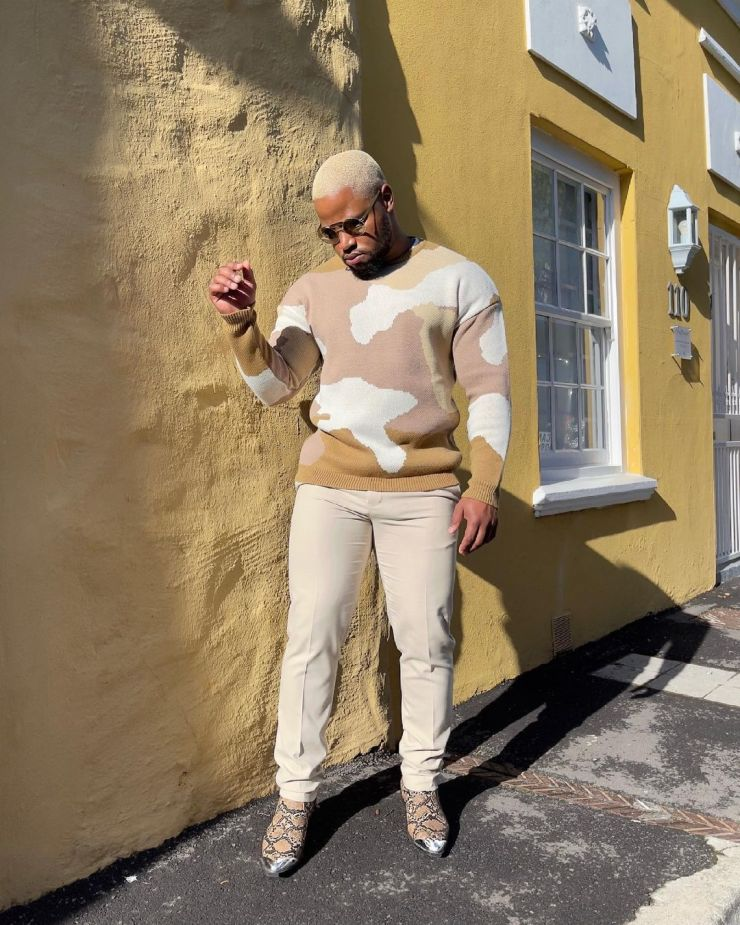 best-dressed-male-celebrities-africa-allure-fashion-style-rave