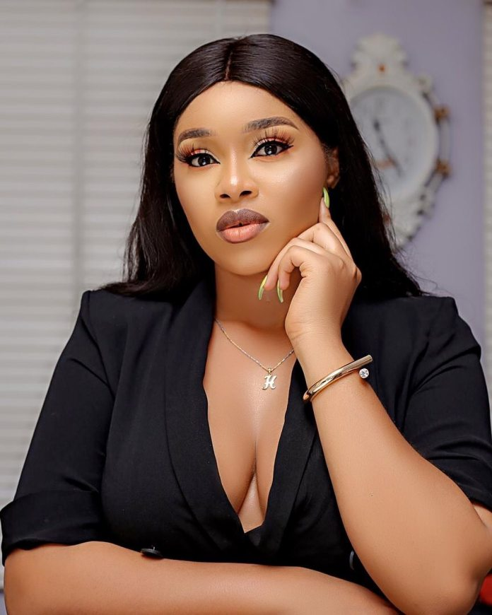 In All You Do, Respect Mothers - Onyii Alex Tells Naira Marley
