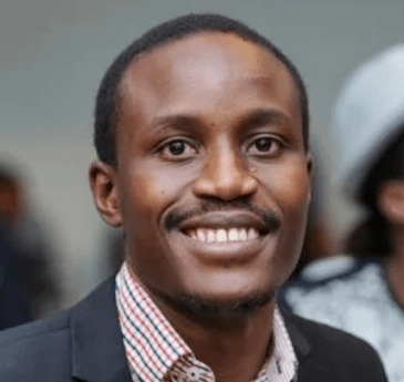 Presidential aide, Tolu Ogunlesi, explains why a Major General was chosen as the new Chief of Army Staff