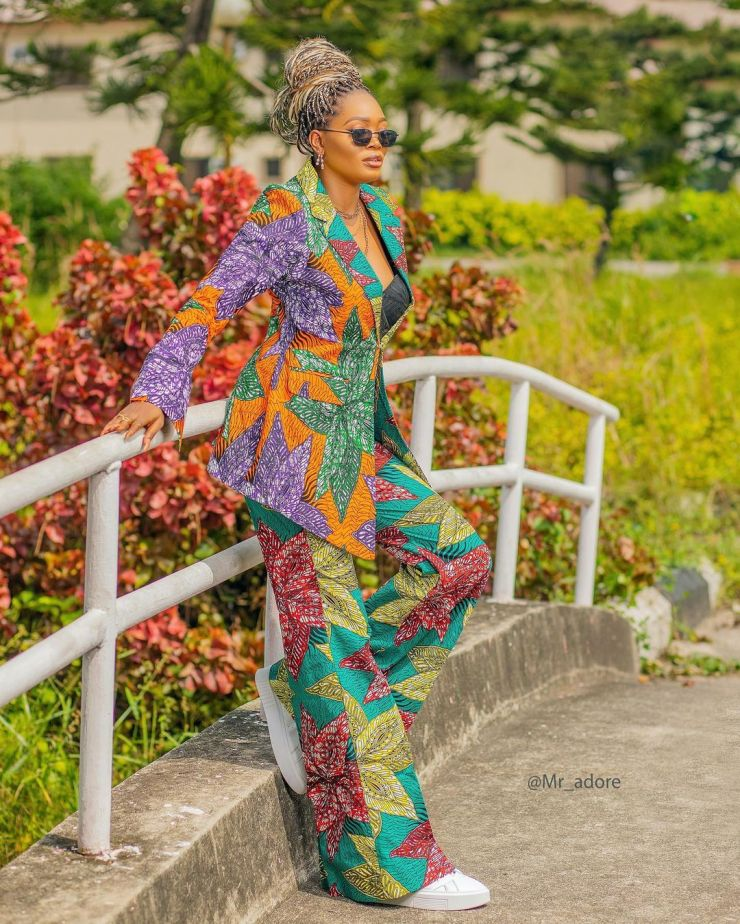 african-style-stars-and-celebs