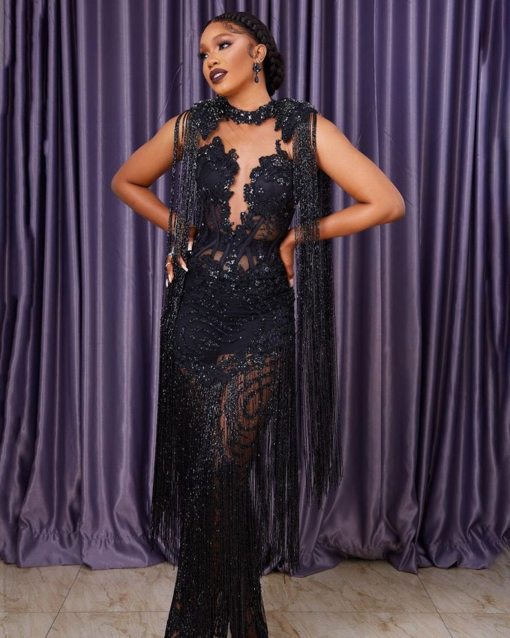 Sharon Ooja- Looking Gorgeous And Fancy