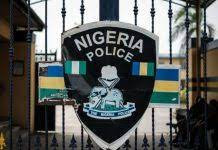 Farmer arrested for allegedly poisoning 9 wells in Yobe