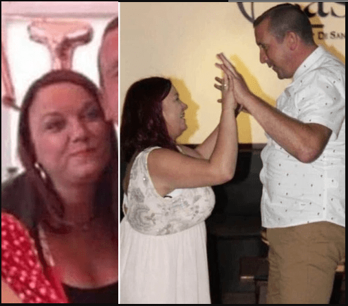 Mother-of-three dies after suffering blood clots following her AstraZeneca Covid vaccine