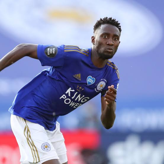 Wilfred Ndidi reveals his disappointment at Leicester City?s failure to qualify for Champions League