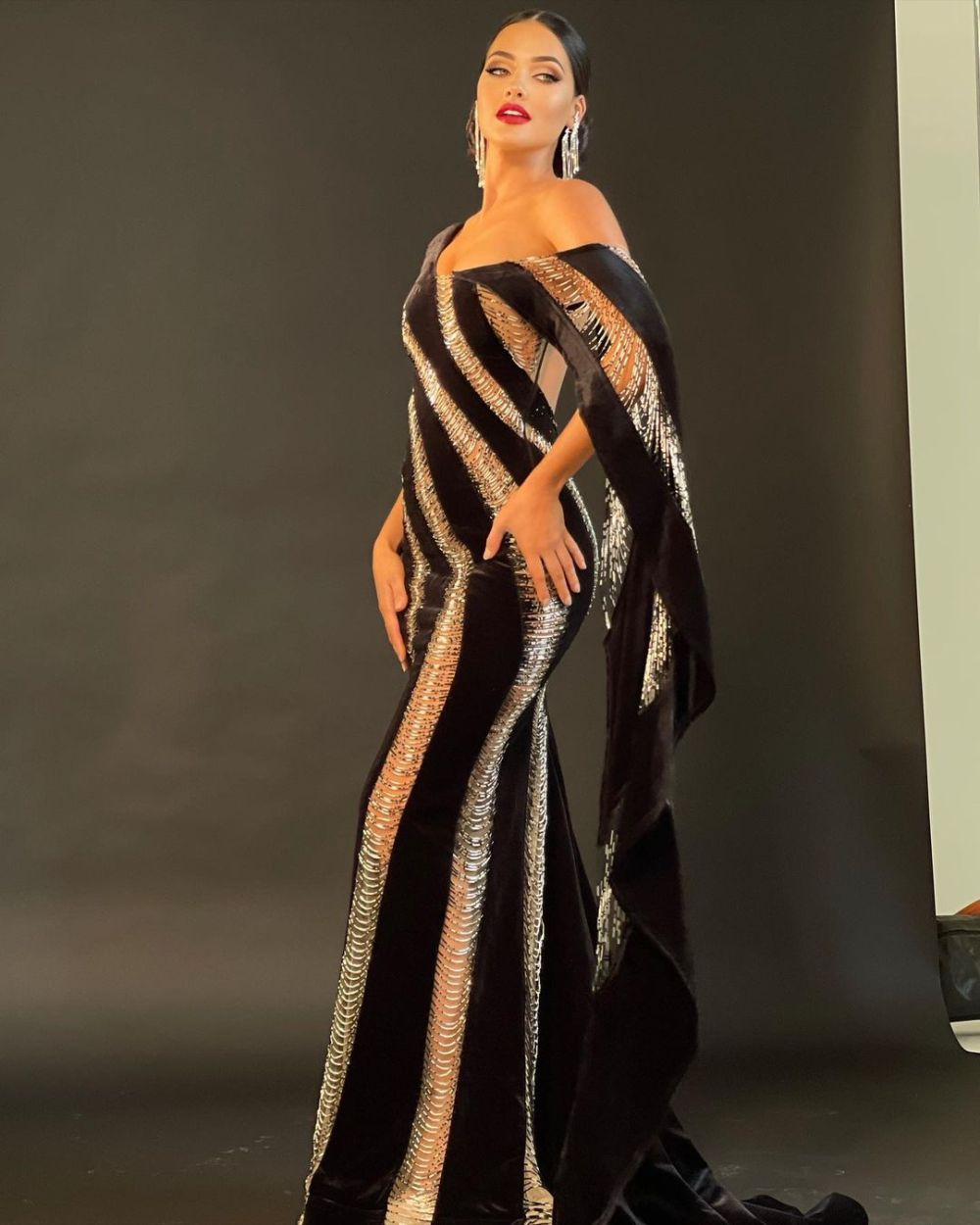stylish-african-divas-across-africa-opted-for-plays-of-palatial-style