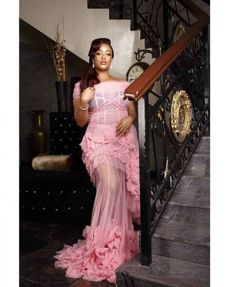 Gorgeous Wedding Outfits Styles For Ladies.
