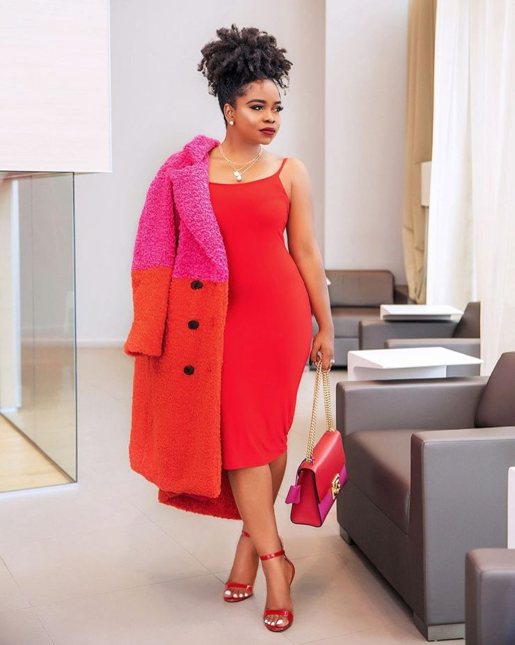 how-to-pair-red-and-pink-styling-inspirations