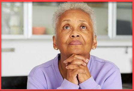 62 year old Lagos woman reveals eyes treatment remedy that reverses glaucoma, cataracts and improves vision without surgery or eyedrops