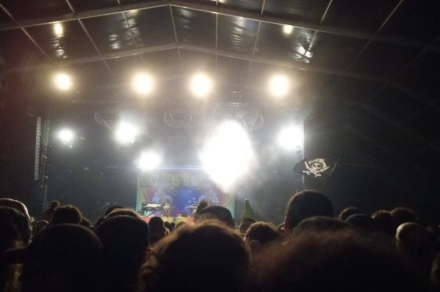 hellfest_alestorm
