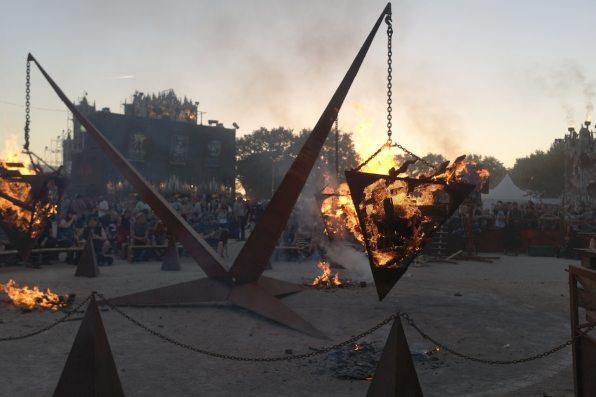 hellfest_fire