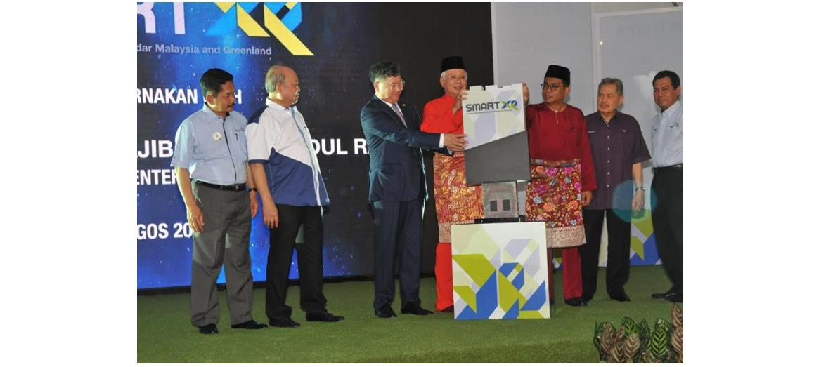 Iskandar Malaysia continues to attract steady inflow of investments - iproperty.com.my