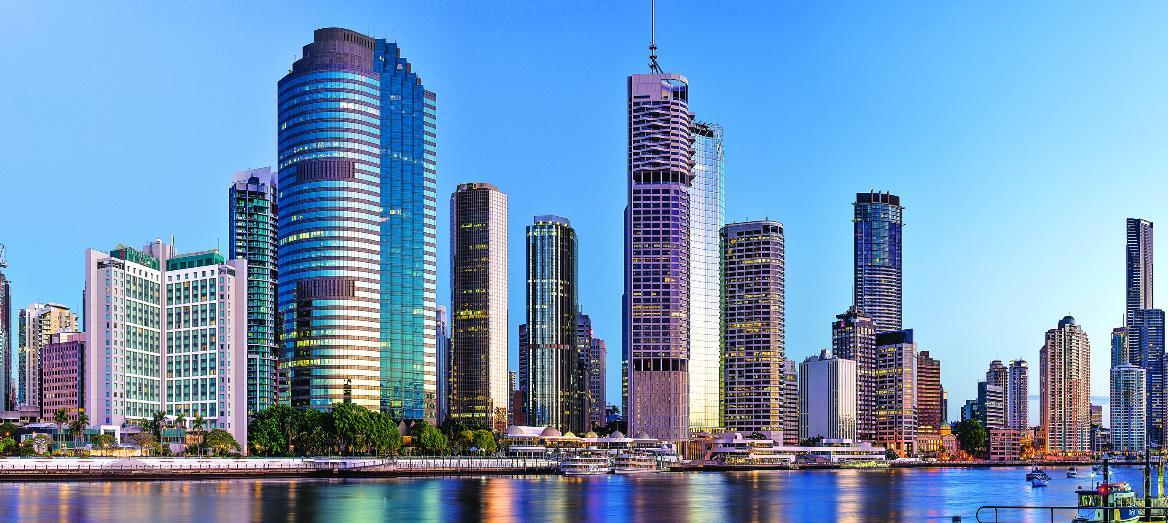 Image Result For Mortgage Calculator Australia