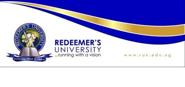 Redeemer's University
