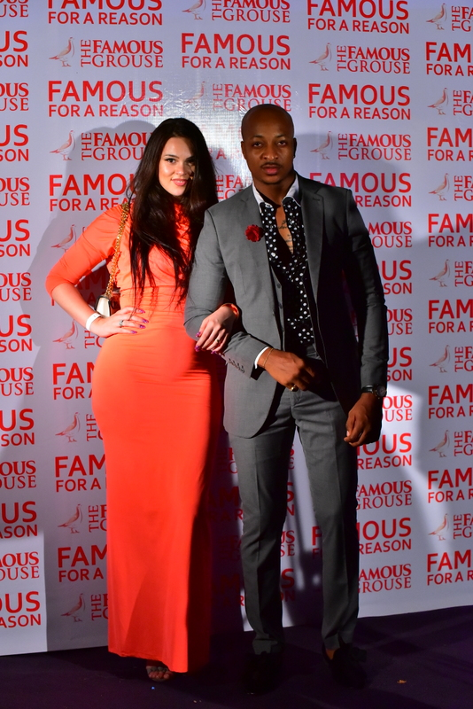 ik-ogbonna-and-wife-sonia