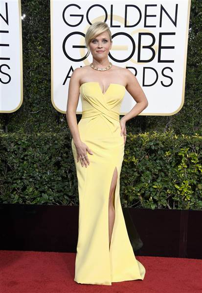golden-globes-reese-witherspoon-today-170108_b625a7e000e68740660cea33dd87487b-today-inline-large
