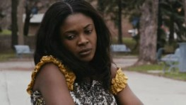 Omoni Oboli survives house fire   TheCable.ng