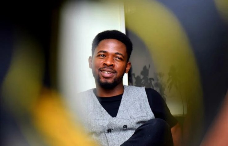 Johnny Drille-Edited3