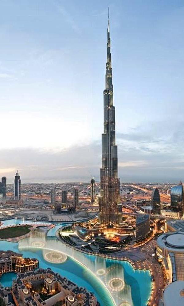 CT20150302-Dubai-2-ab753194