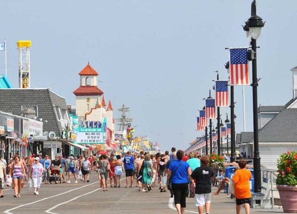 l_20150702-ocean-city-nj-wins-1200-1-2-768x432