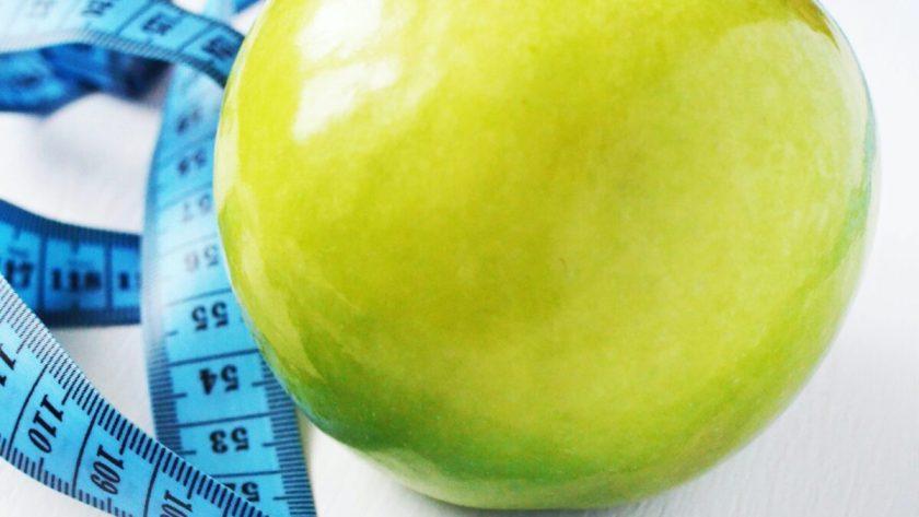1200 calories diet