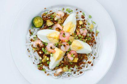 Harvard Healthy Eating Plate