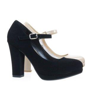 ce3e4d710da Heels & Wedges | Lifestyle & Fun