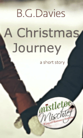 Christmas Story MM cover (1) [21767]