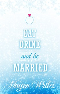 eat-drink-married-cover [21761]