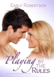 playing1