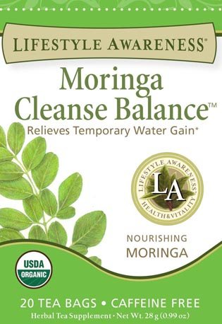 LA024_MORINGA_CLEANSE_FACE