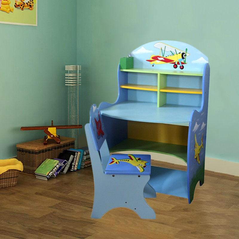 camera copilului Favi