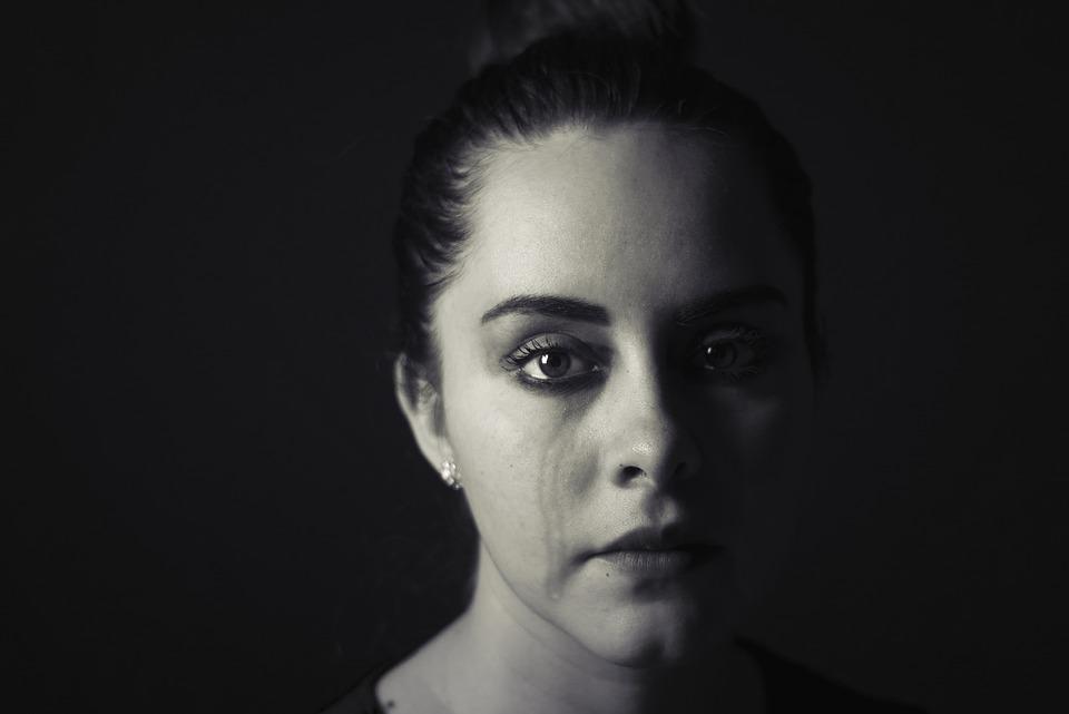 depresia este o boală