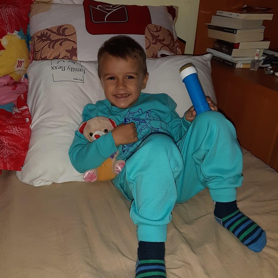 pijama Liloo